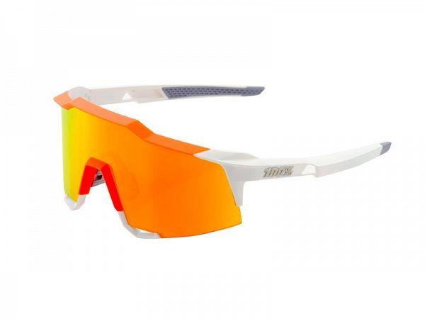 100% SpeedCraft HiPER Solbriller