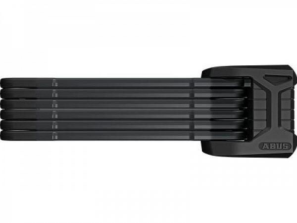 Abus 6500 Bordo Granit X-Plus SH Foldelås, 85cm