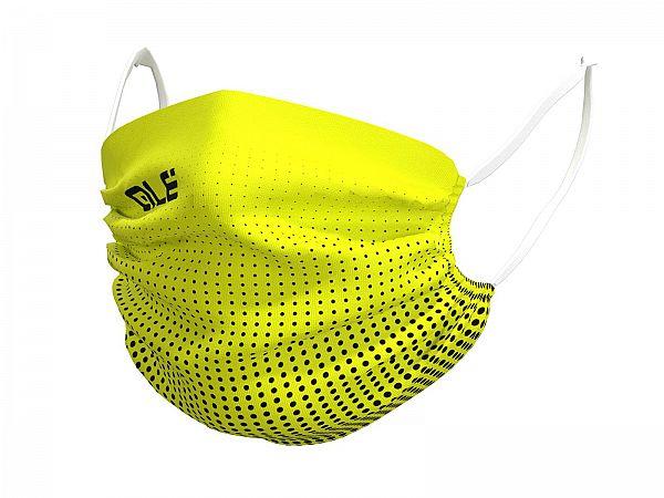 Alé Mundbind, Fluo Yellow