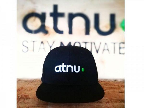 ATNU Street Kasket