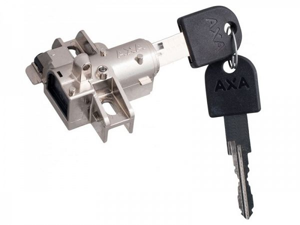 Axa Bosch Gen 2 Batterilås