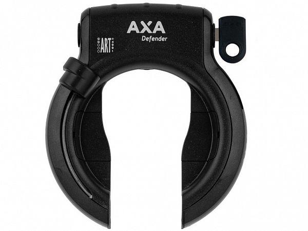 Axa Defender Ringlås