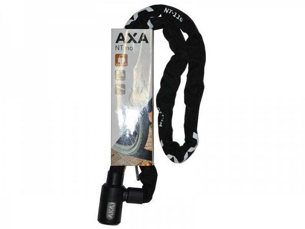 AXA Newton Kædelås, 110cm