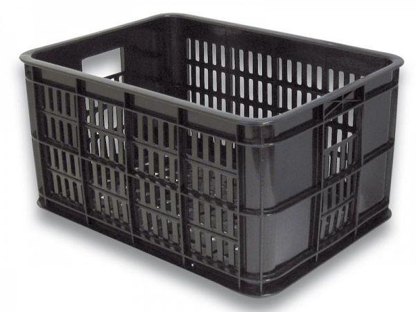 Basil Crate Small Plastkasse, 25L