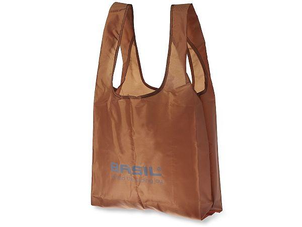 Basil Shopper Indkøbsnet