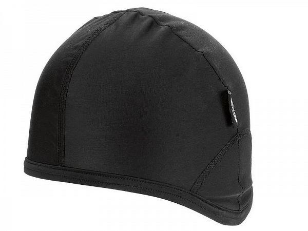 BBB HelmetHat Hjelmhue