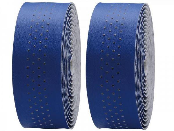 BBB Speed Ribbon Styrbånd, blå