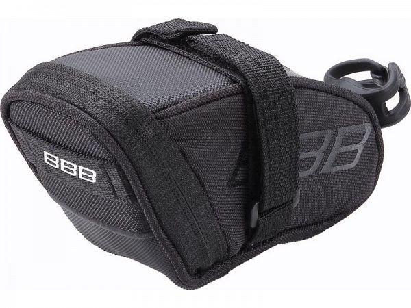 BBB SpeedPack Sadeltaske, 0.36L