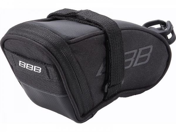 BBB SpeedPack Sadeltaske, 0.52L