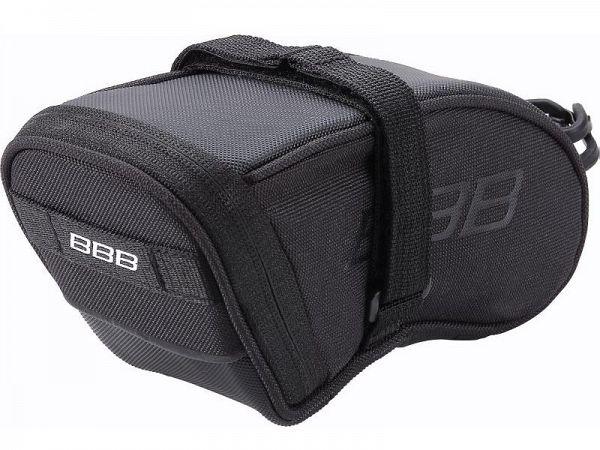 BBB SpeedPack Sadeltaske, 0.69L