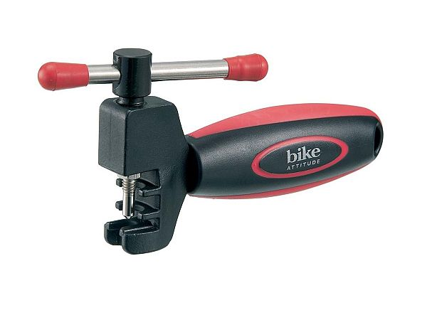 Bike Attitude 6/7/8/9/10-Speed Kædeskiller