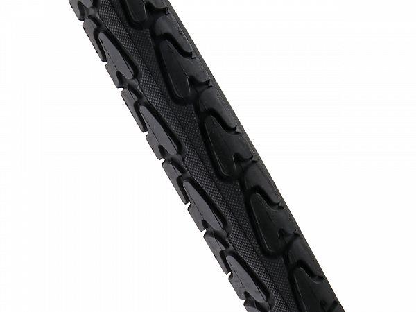 Bike Attitude Antipuncture C1421 Cykeldæk, 700x45C (47-622)