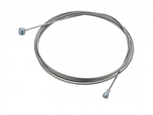 Bike Attitude MTB/Race Bremsewire, 1,6 x1700mm