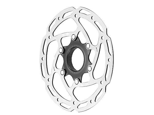 Bike Partner Centerlock Bremseskive, 180mm