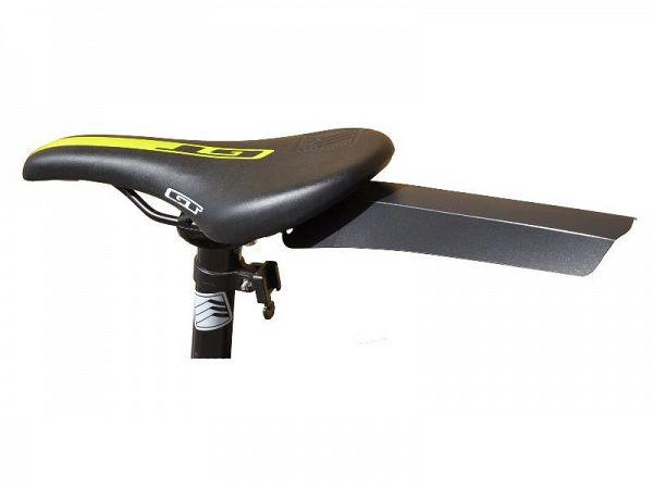 Bike Partner Clip-On Bagskærm