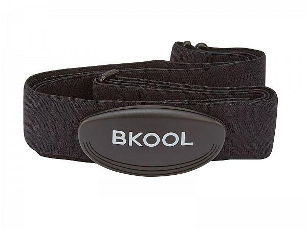 BKOOL Bluetooth + ANT+ Pulsbælte