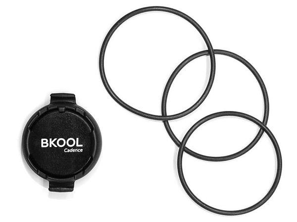 BKOOL Cadence Sensor