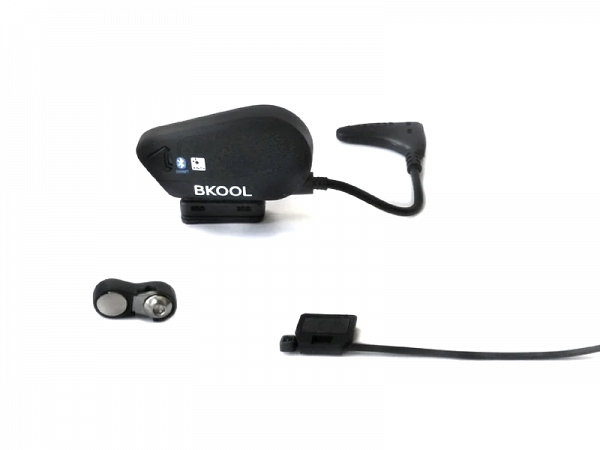 BKOOL Speed + Cadence Sensor