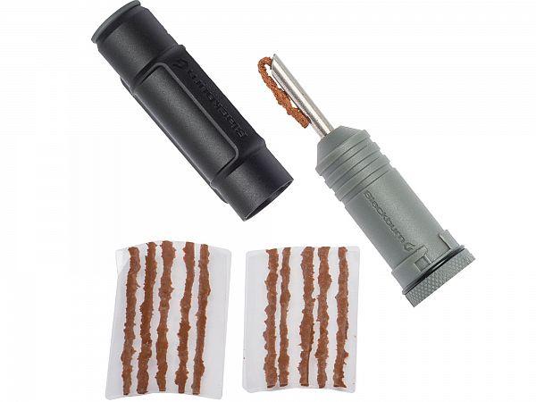 Blackburn Tubeless Repair Kit
