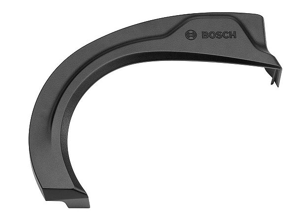 Bosch Active Line Design Cover Interface, Højre