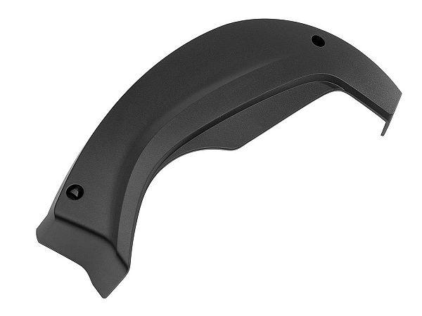Bosch Active Line Design Cover Interface, Venstre