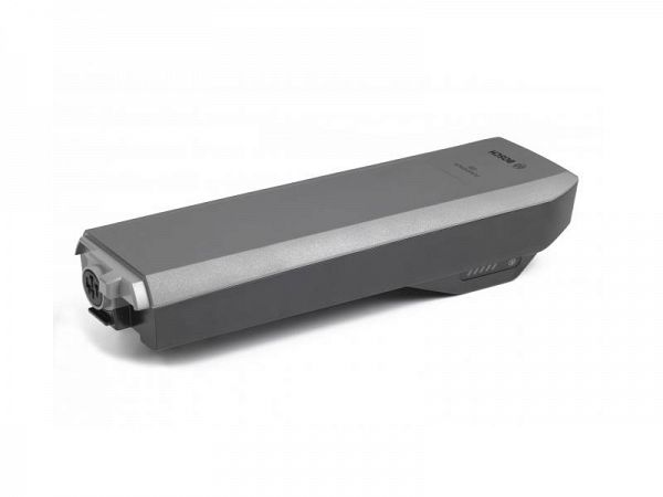 Bosch Active Powerpack Platinum