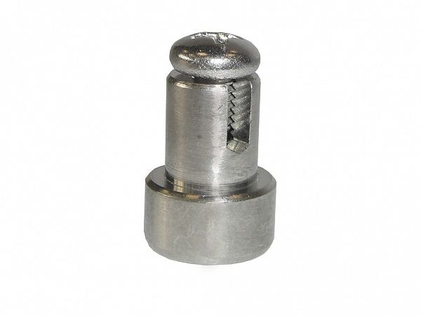 Bosch Centermotor Sensor Magnet