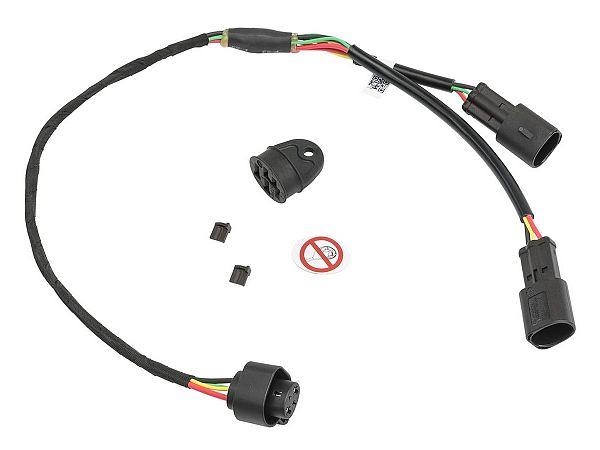 Bosch DualBattery Adapter Kit
