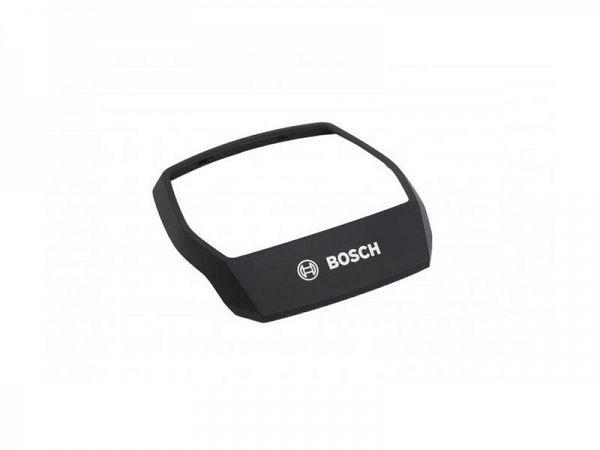 Bosch Intuvia Design Mask