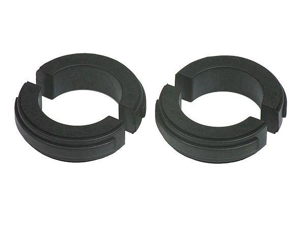 Bosch Intuvia/Nyon Display Afstandsskiver, 22,2mm