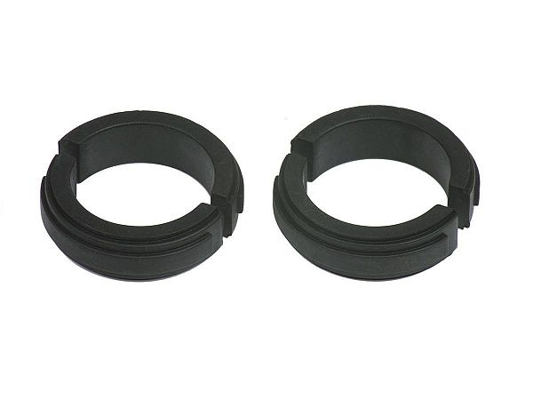 Bosch Intuvia/Nyon Display Afstandsskiver, 25,4mm