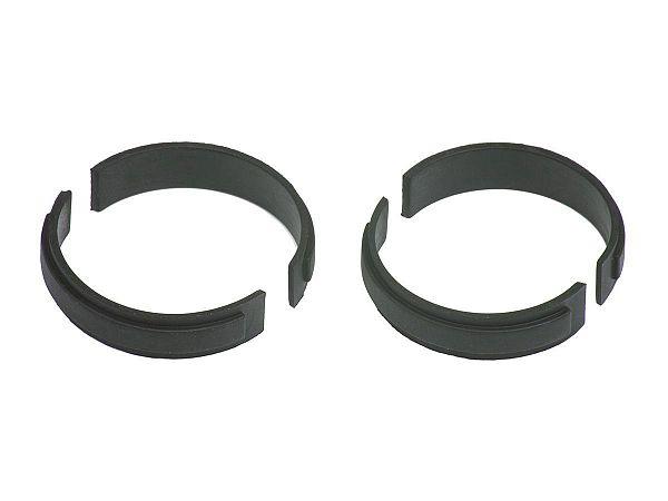 Bosch Intuvia/Nyon Display Afstandsskiver, 31,8mm