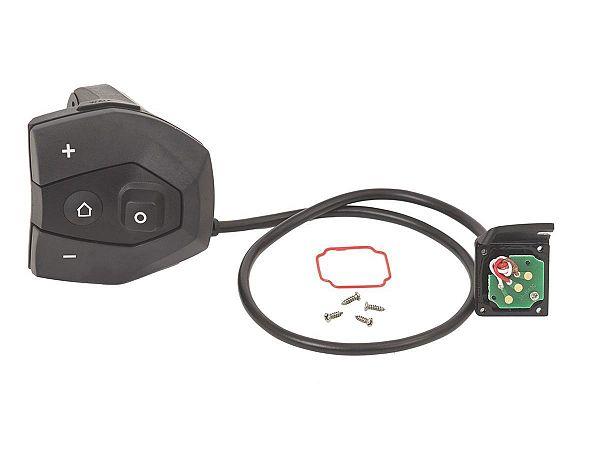 Bosch Nyon Control Enhed