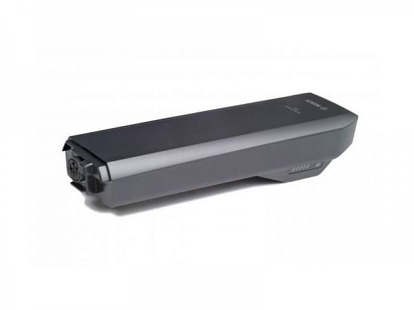 Bosch Performance Powerpack Bagagebærermonteret Batteri
