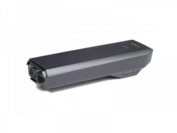 Bosch Powerpack Bagagebærermonteret Batteri