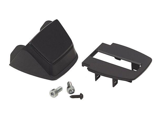 Bosch PowerPack Frame Batteriholder