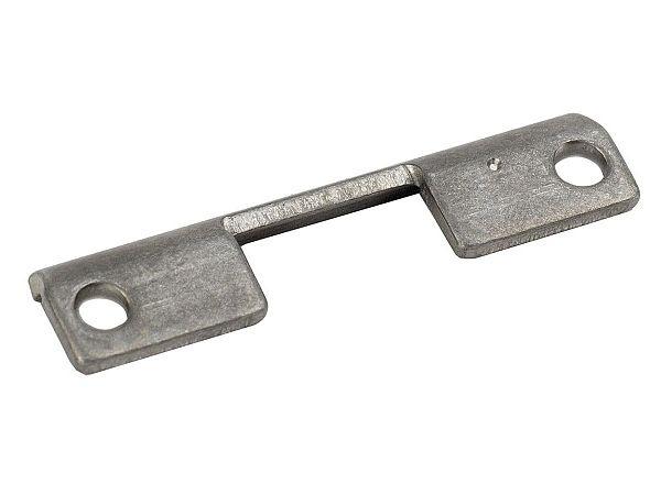 Bosch PowerPack Frame Låseplade