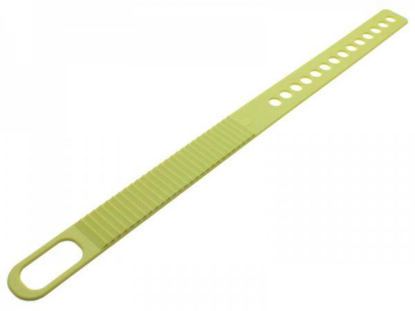Buzzrack Hjulstrop 32cm - grøn