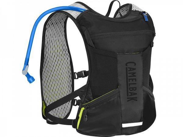 Camelbak Chase Bike Vest, 4/1,5L