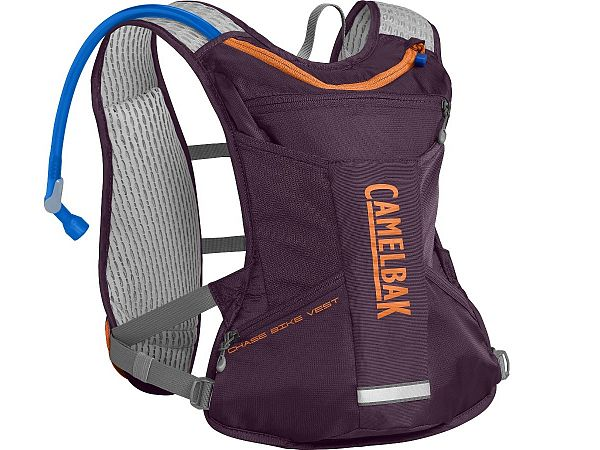 Camelbak Chase Woman Bike Vest, 4/1,5L