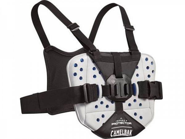 Camelbak Impact Protector Brystbeskytter
