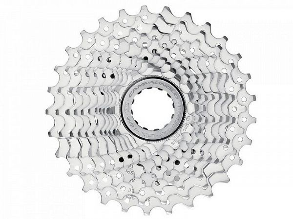 Campagnolo Chorus 12-Speed Kassette