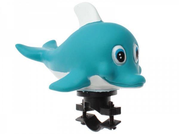 Cavo Delfin Pivedyr / Børnehorn