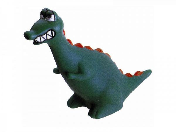 Cavo Dinosaurus Pivedyr / Børnehorn