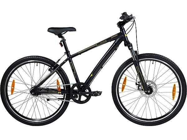 "Centurion Basic Outback 26"" - Juniorcykel - 2020"