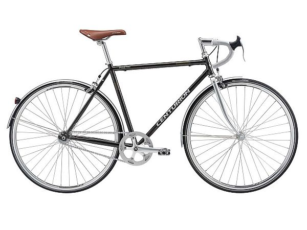Centurion Helium Road sort - Fixie - 2018