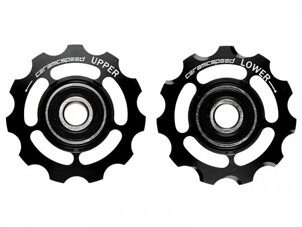 CeramicSpeed Shimano 11-Speed Pulleyhjul