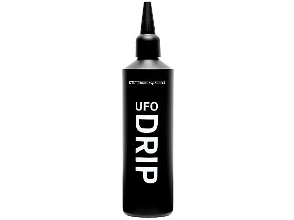 CeramicSpeed UFO Drip Chain Coating, 180ml