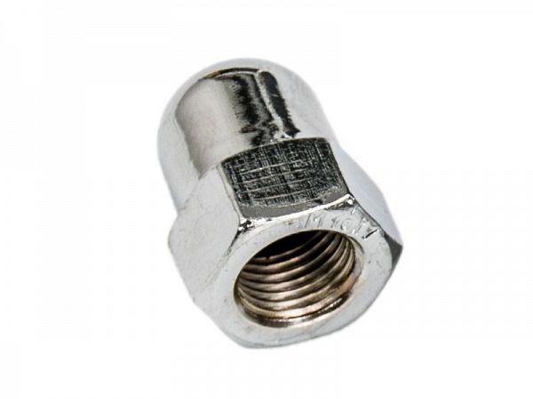 Connect Akselmøtrik til Sram/Torpedo, 10.5mm