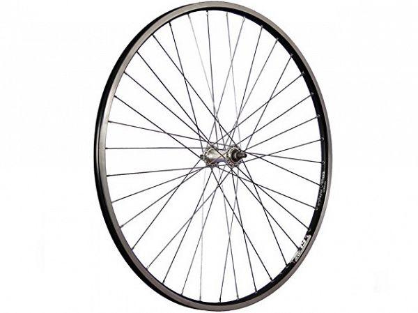 Connect C7.0 700C Forhjul